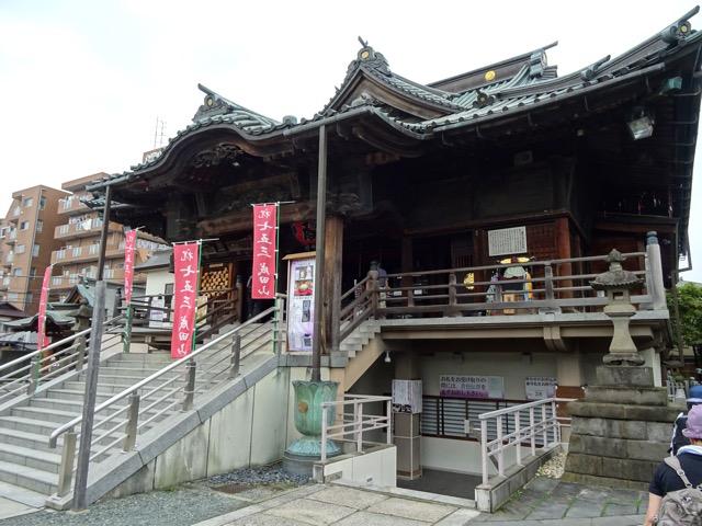 hichifukujin38