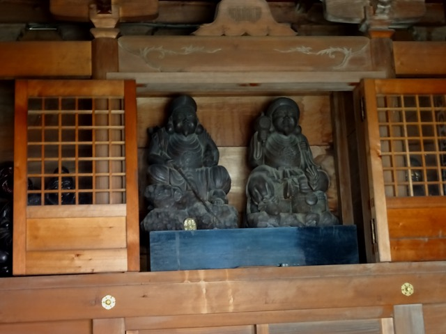 hichifukujin76