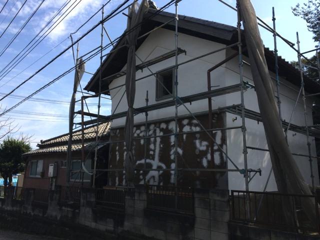 edoyakura09