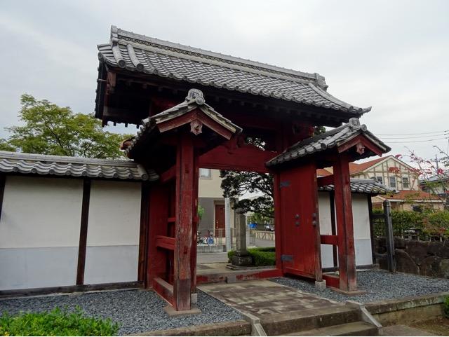 furuichiba34