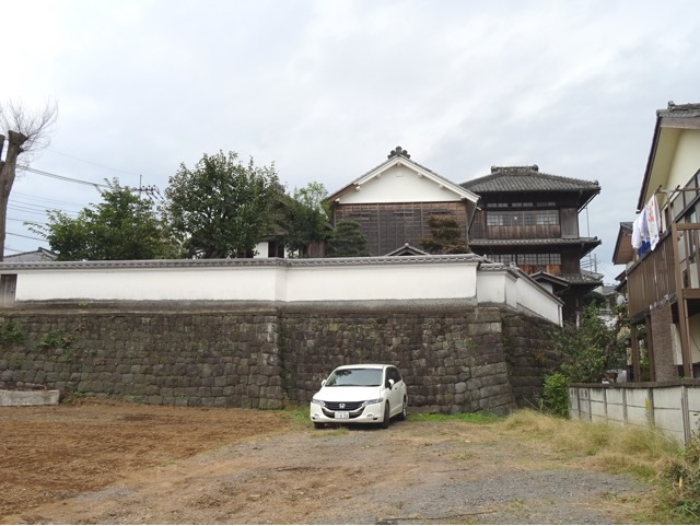 furuichiba50
