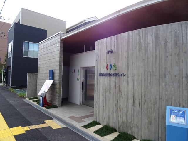 kawagoefes1633