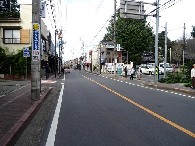 kawagoefes1637