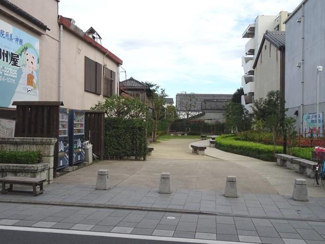 kawagoefes1652