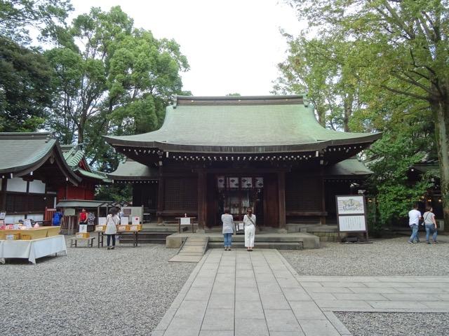 kawagoefes1673