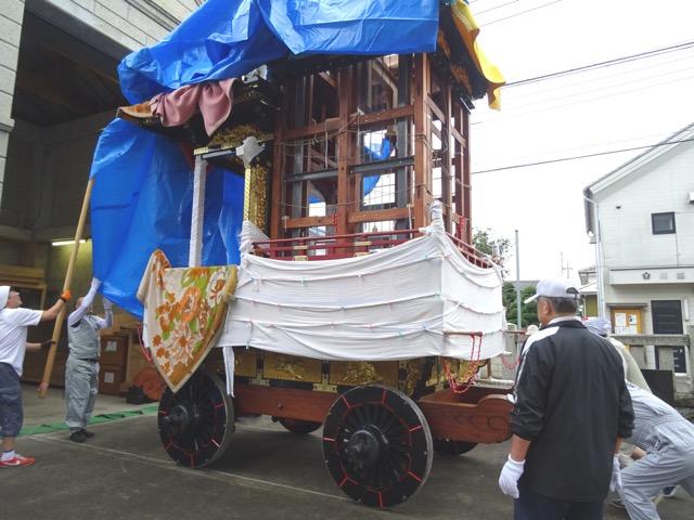 nodagomachi16