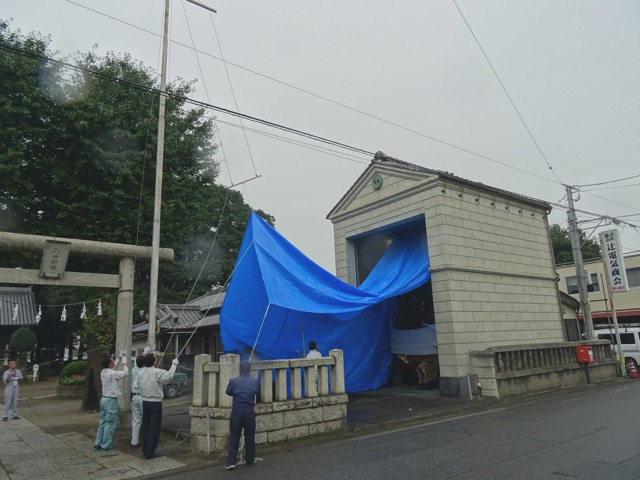 nodagomachi21