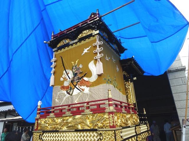 nodagomachi35