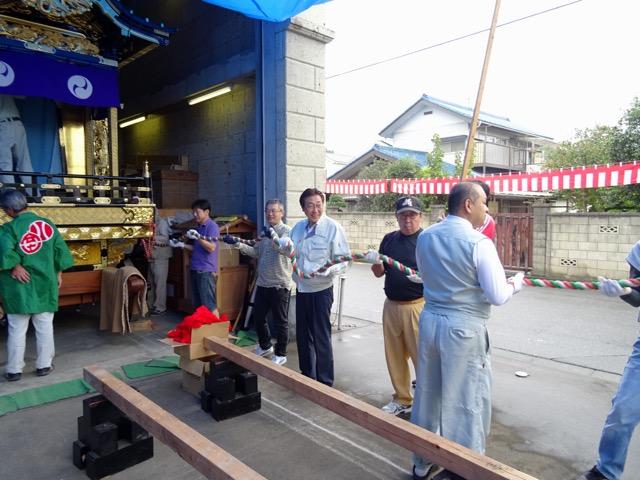 nodagomachi43