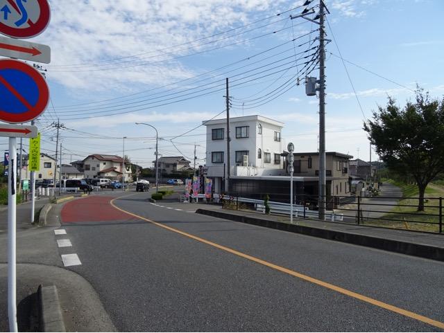 syukubasyokudo02