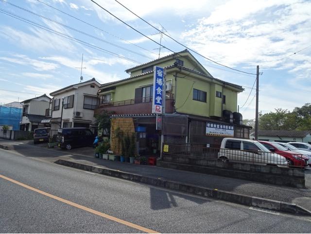 syukubasyokudo03