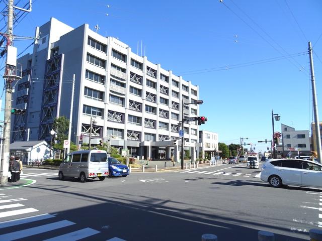 hyakujyo02