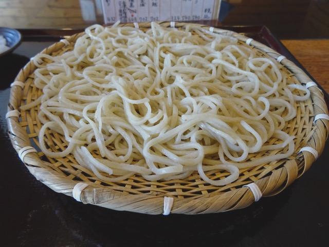 hyakujyo11