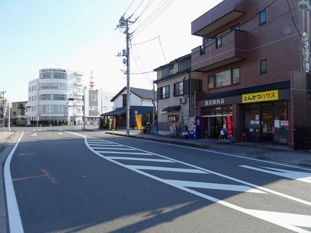 tonkatsuhouse01
