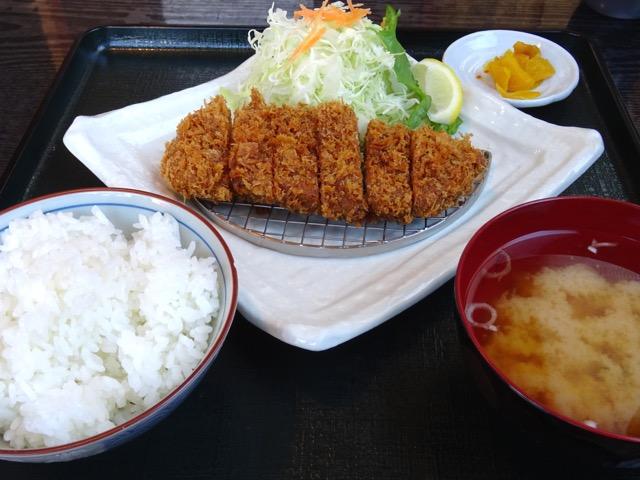 tonkatsuhouse03