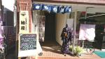 着物レンタルの柚屋