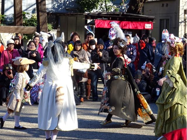 koyoisai10