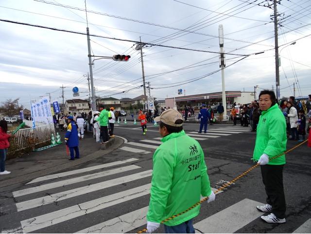 marathon28