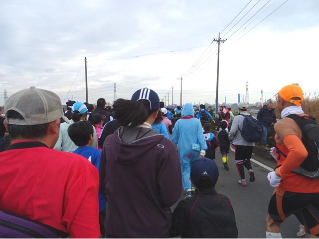 marathon30