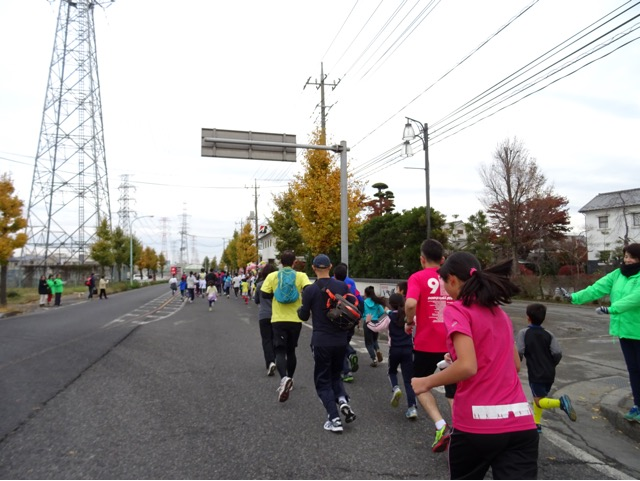 marathon34
