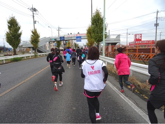 marathon35
