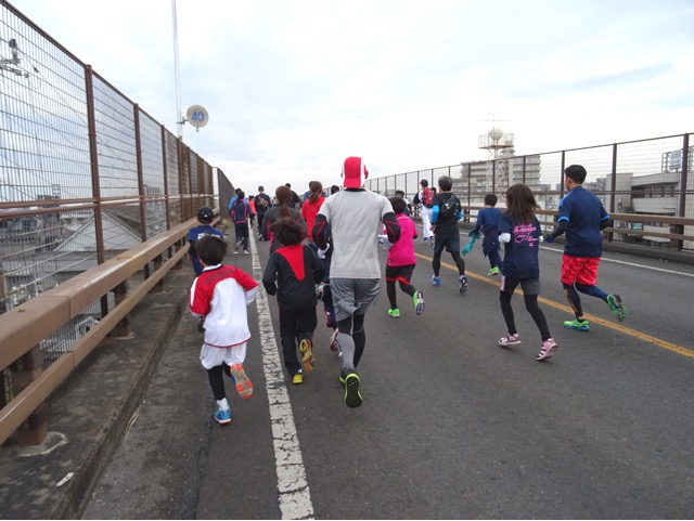 marathon37