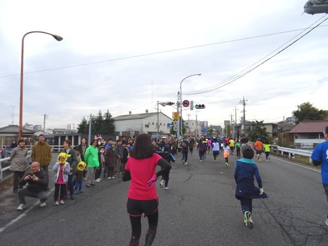 marathon38