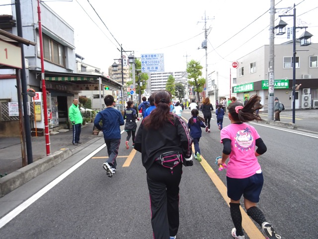marathon40