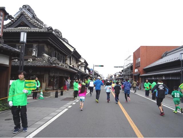 marathon47