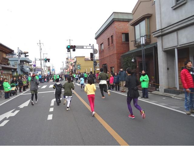 marathon50