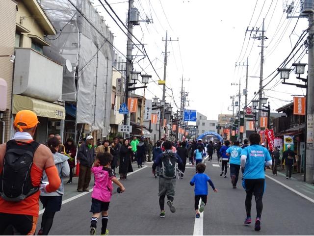 marathon52