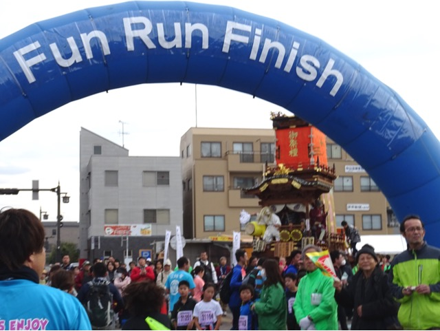 marathon54