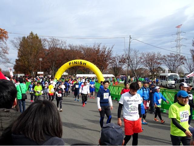marathon67