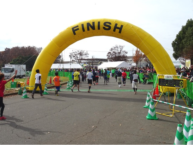 marathon69