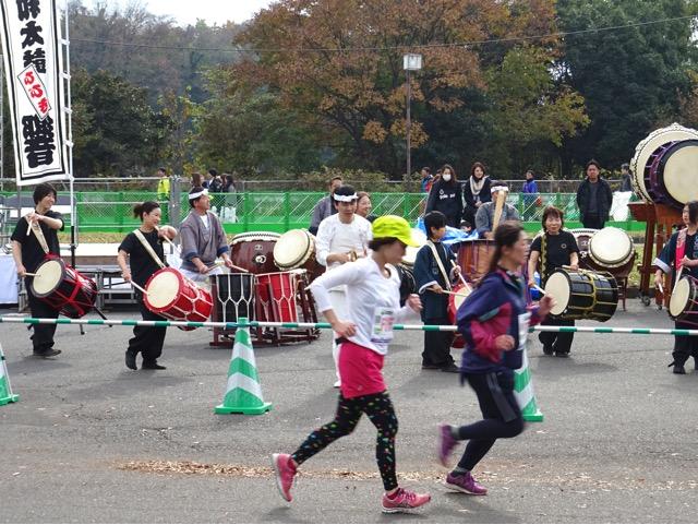 marathon71