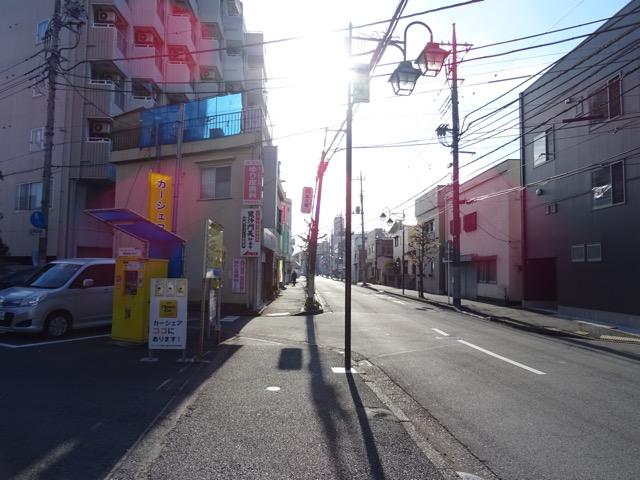 17shichifukujin07