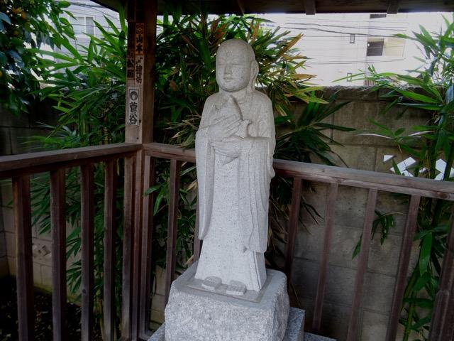 17shichifukujin10