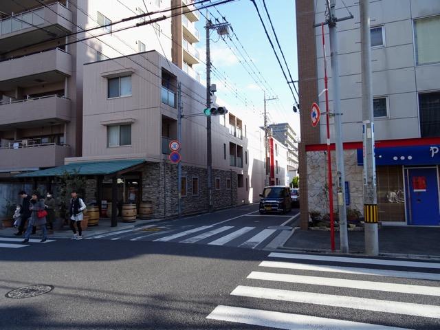 17shichifukujin16