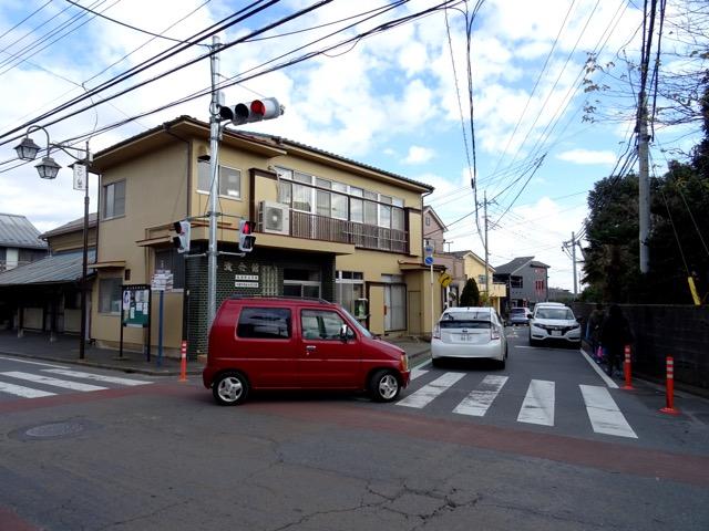 17shichifukujin17