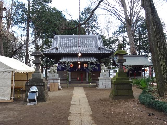 17shichifukujin22