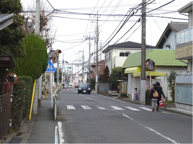17shichifukujin23
