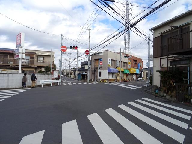 17shichifukujin24