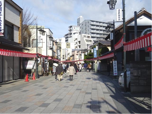 17shichifukujin38
