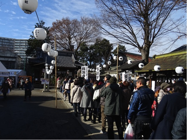 17shichifukujin39
