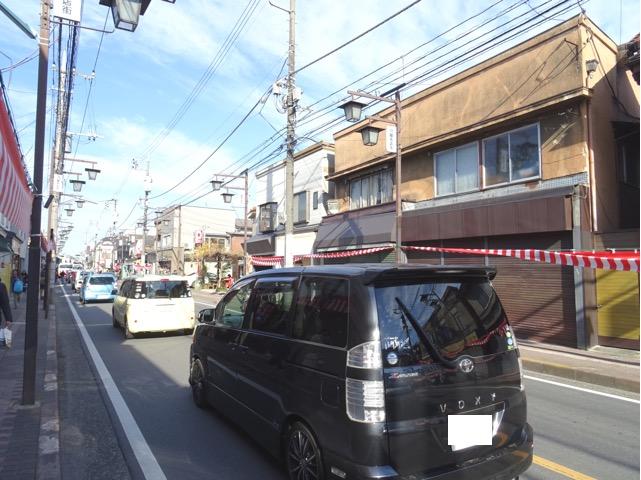 17shichifukujin43