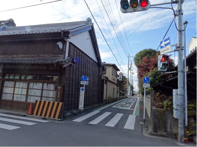 17shichifukujin50