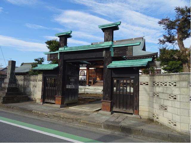 17shichifukujin51
