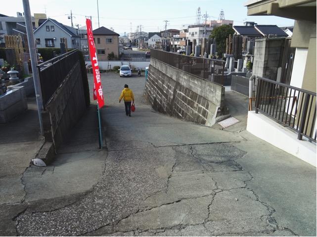 17shichifukujin53