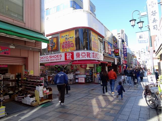 Koedo三元ガーデン