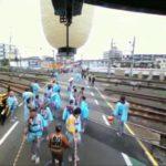 野田五町の八幡太郎の山車に2日間密着しました〜川越まつり2017①〜